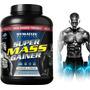 Proteina Super Mass Gainer 6 Lbs Dymatize Puro Musculo Bcaa