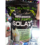 Super Advanced 100% Whey Protein Isolate 2 Lbs