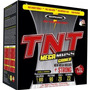Tnt Mega Mass Gainer X 12 Libras Masa Muscular