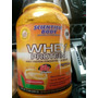 Whey Protein 60 Grms