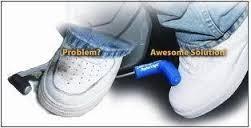 proteja tus zapatos pata cambio motos alta  baja cilindrada