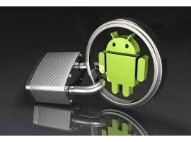 protejase aplicación celular android antirobo seguimientogps