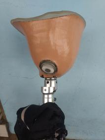 2a4b605d0 Proteses De Pernas no Mercado Livre Brasil