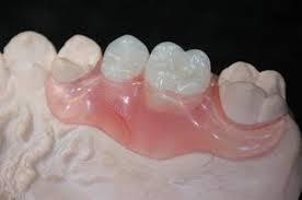prótesis dental domicilio santiago  v región