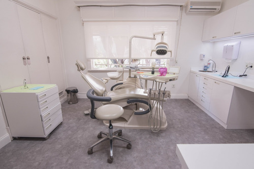prótesis dental fija- implantes- 50% descuento!!! en cursos