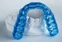 protesis dentales & reparaciones varias 30 (min aprox).