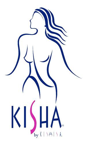 protesis mamarias semiprofesionales, mastectomia.