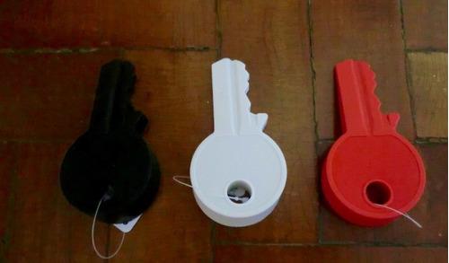 protetor aparador peso segura porta divertido