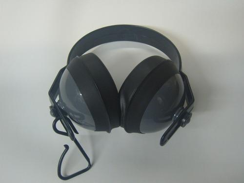 protetor auditivo 1020 epi master