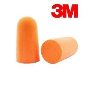 Protetor Auditivo C 2 Pares Kit C  5 3m Nexcare - R  48,00 em ... 3bfd69e5ba