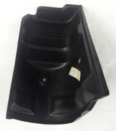 protetor cambio f250 f350 f4000 98/15