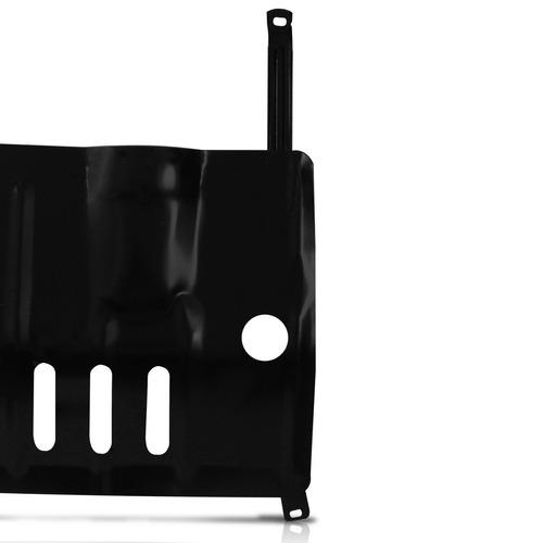 protetor carter clio kangoo symbol peito de aço robust line