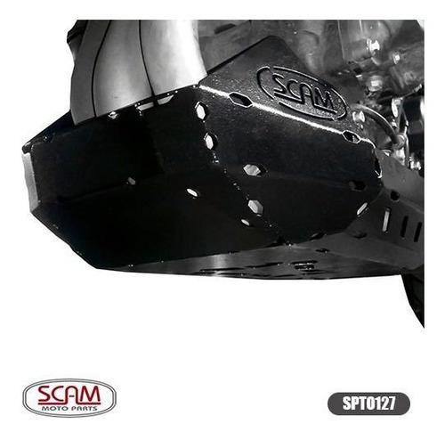 protetor carter tiger1200 explorer 2012+ spto127 scam