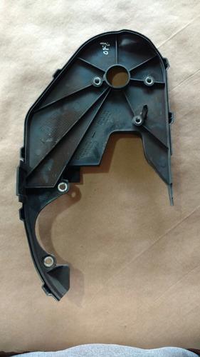 protetor correia interno gol /fox /polo.  cx17