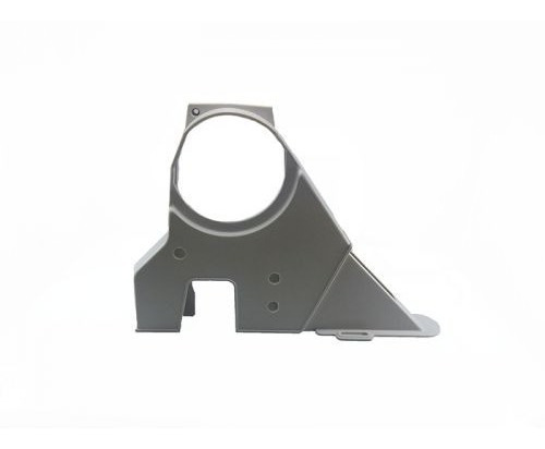 protetor correia máquina costura reta tampa lateral sunstar