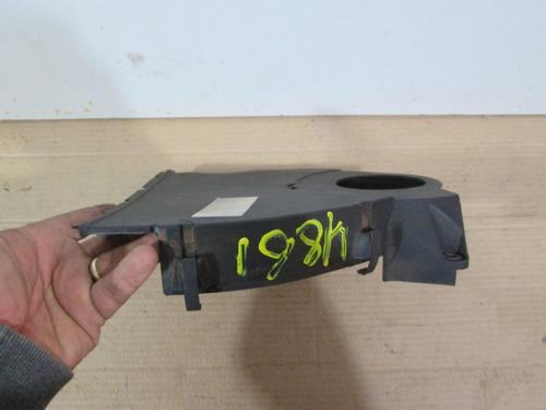 protetor da correia dentada motor power 036109127 4861