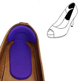 026b1c23c Protetor Para Sapato Apertado no Mercado Livre Brasil