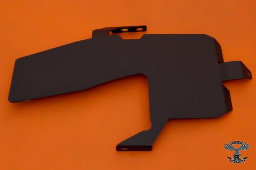 protetor de carter dyna super glide