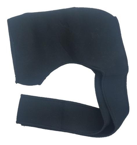 protetor de ombro ombreira suporte clavícula oferta