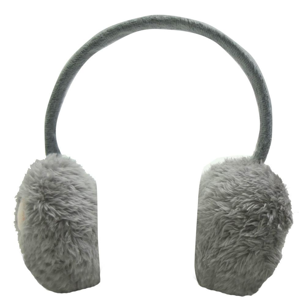 protetor de orelha infantil frio inverno ouvido quentinho. Carregando zoom. 07b1430500a