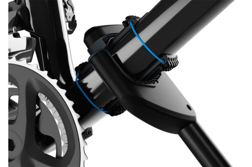 protetor de quadro bike de carbono thule 984 carbon frame