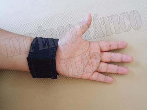 protetor de relógio tático * vlad *