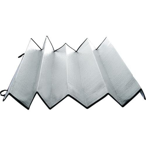 protetor de sol parabrisa,acessorios vectra,corsa,astra