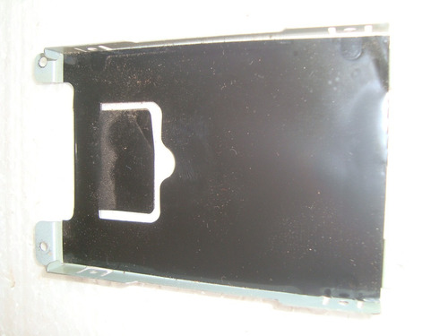 protetor do hd samsung rv410 np-rv410