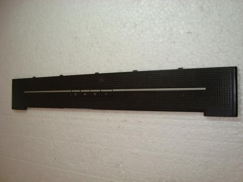 protetor do teclado itautec w7655