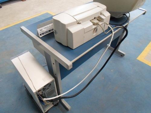 protetor espiral para mangueiras e cabos ( 50 metros)