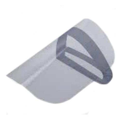 protetor facial em pp tipo face shield semaan