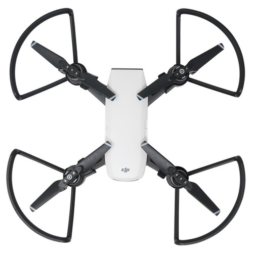 protetor hélices drone