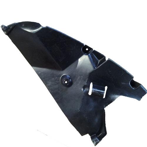 protetor interno direito usado quadriciclo honda trx 350