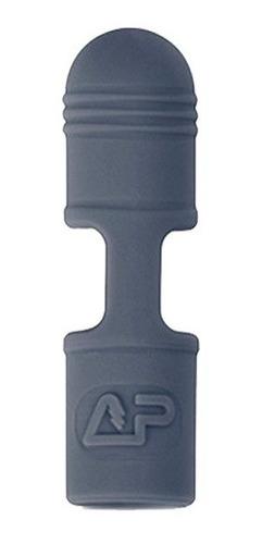protetor luva capa silicone anti perda apple pencil caneta