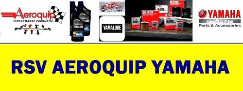 protetor mão tenere 250 600 super tenere 750 original yamaha