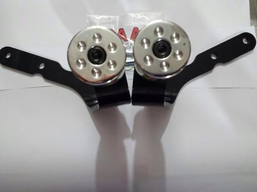protetor motor fan 125 09 a 13 * frete grátis *