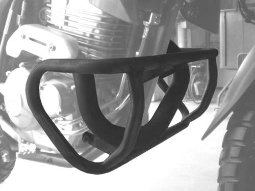 protetor motor xre 300 givi tn 1114 ler abaixo