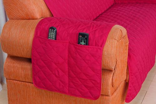 protetor para sofa 2 e 3 lugares