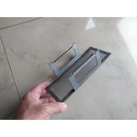 Protetor Radiador Tela, Bmw R 1200gs/adv 2004 A 2012 Ar