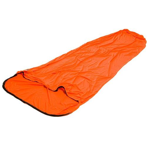 protetor saco de dormir thermolite reactor extreme laj verm