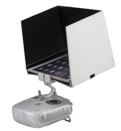 Protetor Sol Dji Phantom 3e4-7 9 Mini iPad