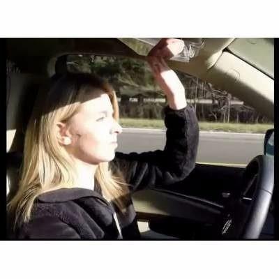 protetor solar quebra sol para carro veicular automotivo