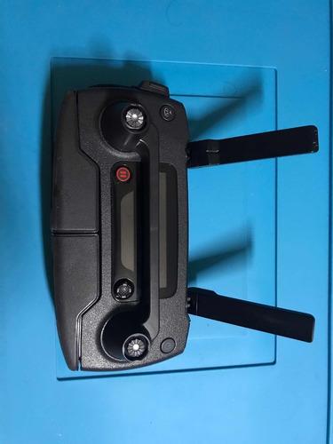 protetor stick controle spark, mavic air/pro/2-leia descric