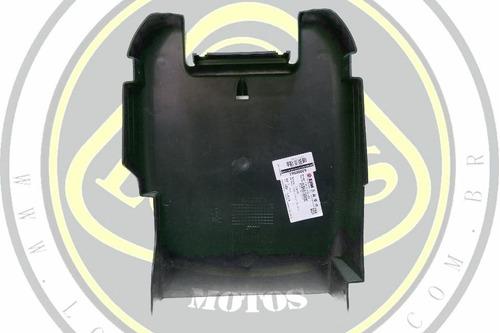 protetor tanque dafra citycom 300 original com nota