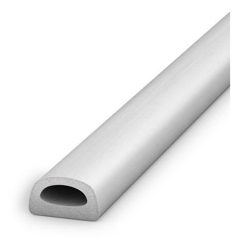 protetor veda frestas para janela armário comfortdoor 6mm
