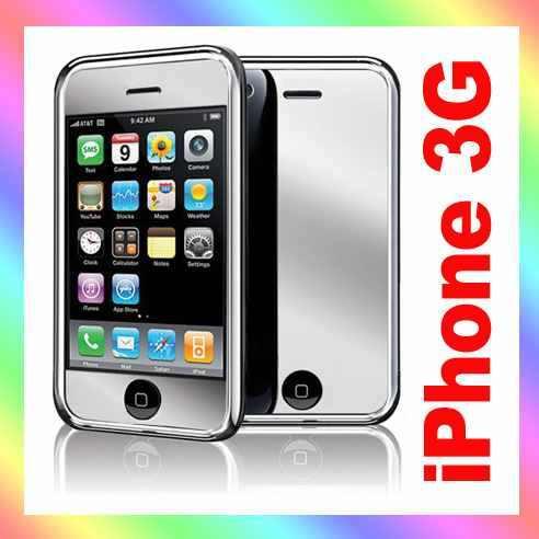 protetora iphone pelicula