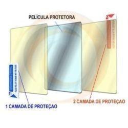 protetora para película