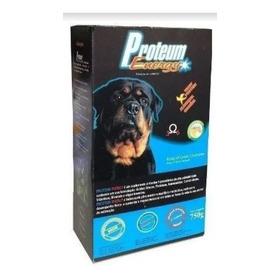 Proteum Energy