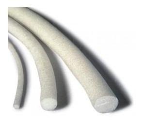 protex pol 15mm fondo de junta preformado