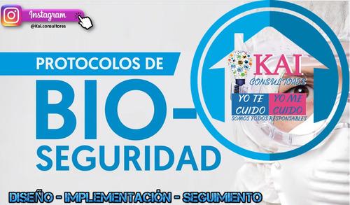 protocolo de bioseguridad- sg-sst